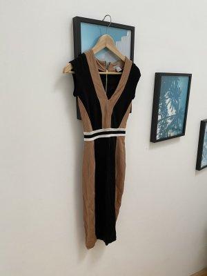 Elegantes Kleid von H&M (34)