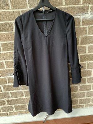Elegantes Kleid von Hallhuber