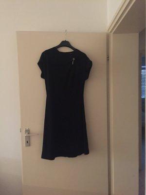 Elegantes Kleid von Hugo Boss