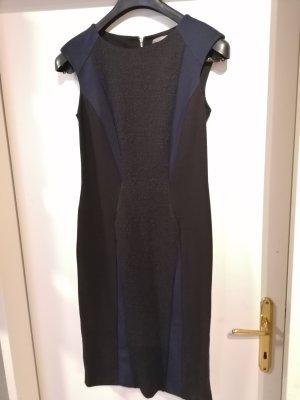 Elegantes Kleid von Jakes