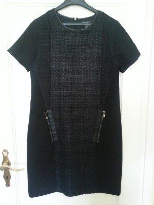 Elegantes Kleid von Kenneth Cole