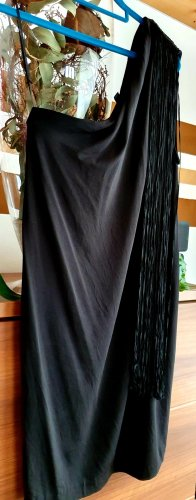 Elegantes Kleid von MANGO