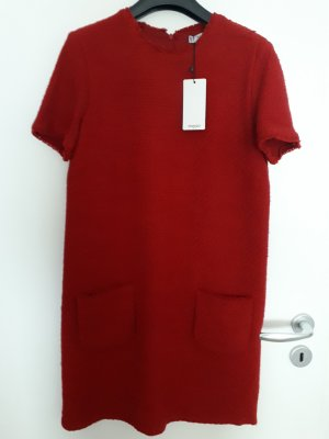 Elegantes Kleid von Mango Suit
