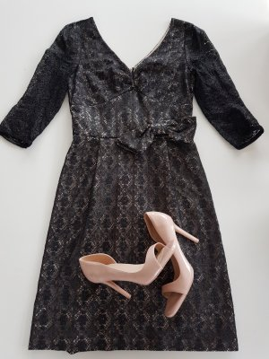Elegantes Kleid von Marc Jacobs