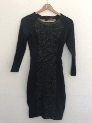 Elegantes Kleid von Max Mara