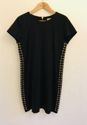 Elegantes Kleid von MICHAEL KORS Gr.L,38,40