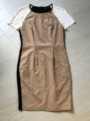 elegantes Kleid von Next, Gr. 42