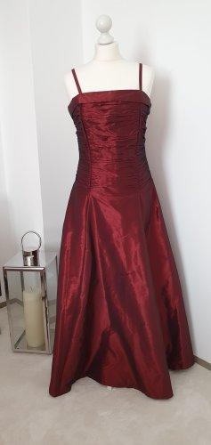 Elegantes Kleid von Nienhaus