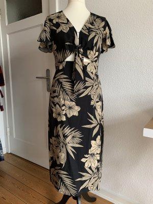 Elegantes Kleid von Polo Ralph Lauren, NEU mit Etikett