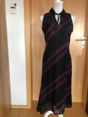 Elegantes Kleid von She 36