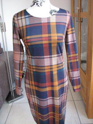 Elegantes Kleid von Sweet Miss, Gr. S