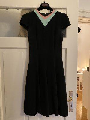 Elegantes Kleid von Talbot Runhof