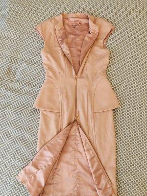 Elegantes Kleid von Ted Baker