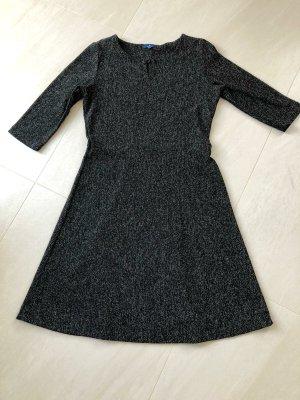 elegantes Kleid von Tom Tailor, Gr. 40
