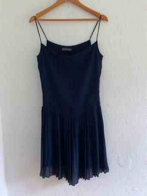 Elegantes Kleid von Trussardi Gr.36