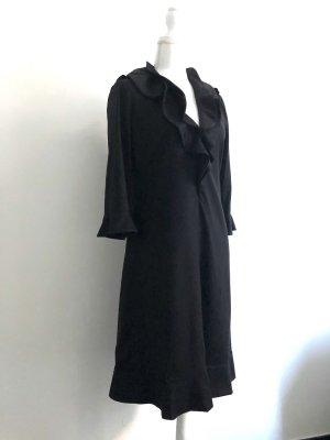 Valentino Roma Cocktail Dress black