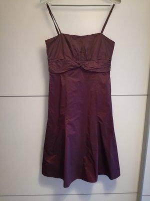 elegantes Kleid von Vera Mont