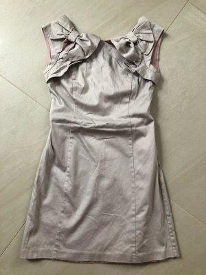 elegantes Kleid von Warehouse, Gr. 36