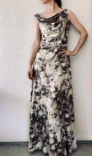 Elegantes Kleid von Weise, neu mit Etikett