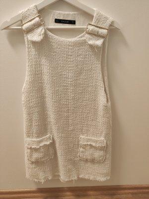 Elegantes Kleid von Zara