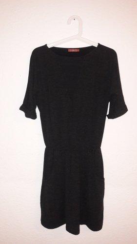 Elegantes Kleid XS