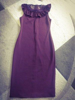 Elegantes Kleid Zara