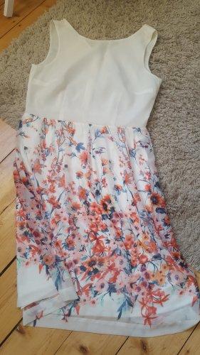 Elegantes leichtes Kleid Esprit