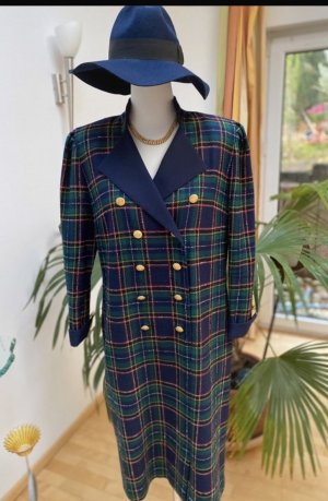 Sporting dress Coat Dress multicolored