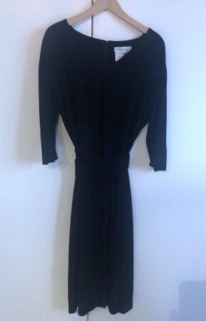 Elegantes Midi-Kleid von MAX MARA