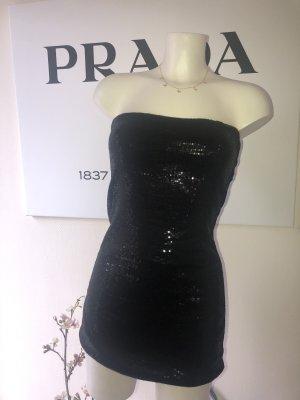 Elegantes Mini Kleid