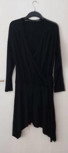 Xanaka Abito jersey nero