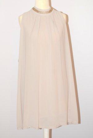 Elegantes Neckholder Top/Kleid