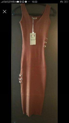 Elegantes Overknee Dress  Gr S/M