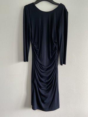 Elegantes Scervino Street Kleid Gr. 36