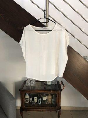 Elegantes Shirt/Bluse