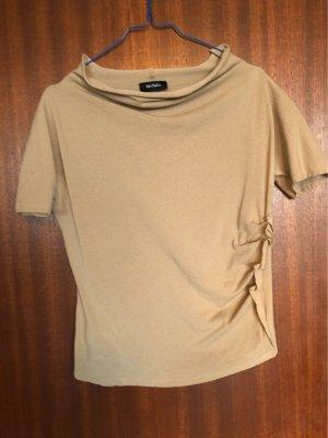 Elegantes Shirt Jersey
