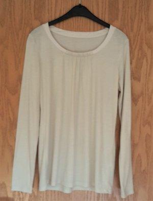Elegantes Shirt von Esprit Gr. S