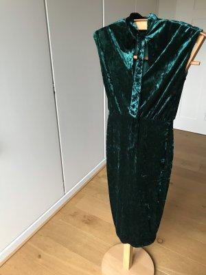 Elegantes Sisley Kleid
