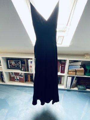 Elegantes Sommerkleid von H&M