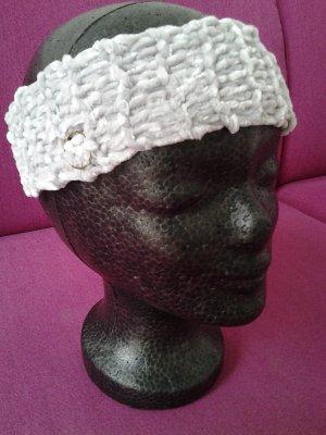 Elegantes Stirnband/ Neu/ One Size