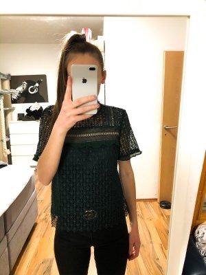 Elegantes T-Shirt