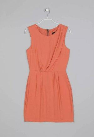 elegantes Topshop Kleid