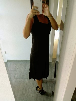 elegantes Trachtenkleid