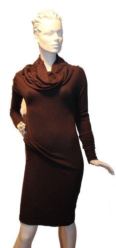 Elegantes Winterkleid ❤️ Neu mit Etikett