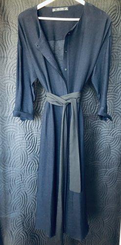 Elegantes, wunderschönes Kleid von Zara mit Taschen