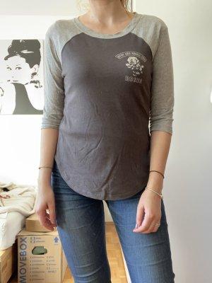 Element Camisa larga multicolor