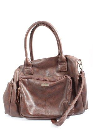 Element Handtasche