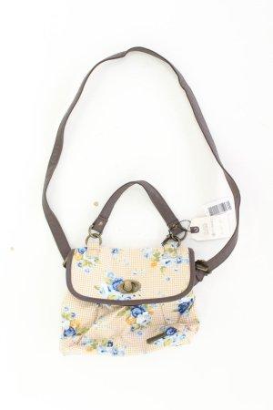Element Handtasche plaid neu mit Etikett mehrfarbig