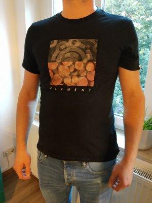 Element-Shirt