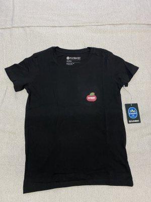 Element Camiseta Básico multicolor